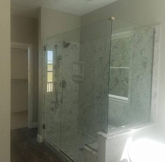 Local Glass Repair In Smithton IL Area